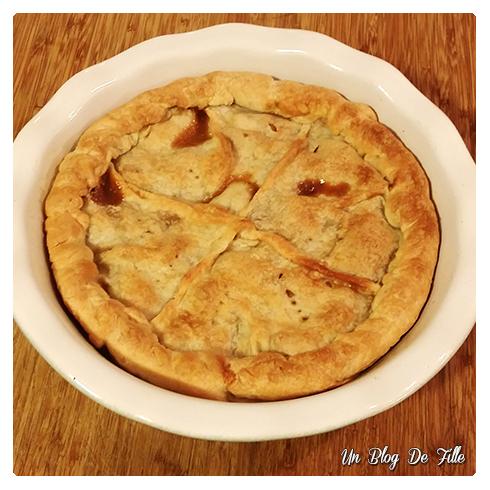 http://unblogdefille.blogspot.com/2015/03/recette-tourte-poires-caramel-style.html