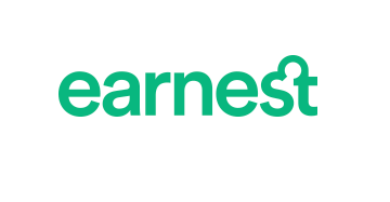 earnest online loan company 9netconfigxd