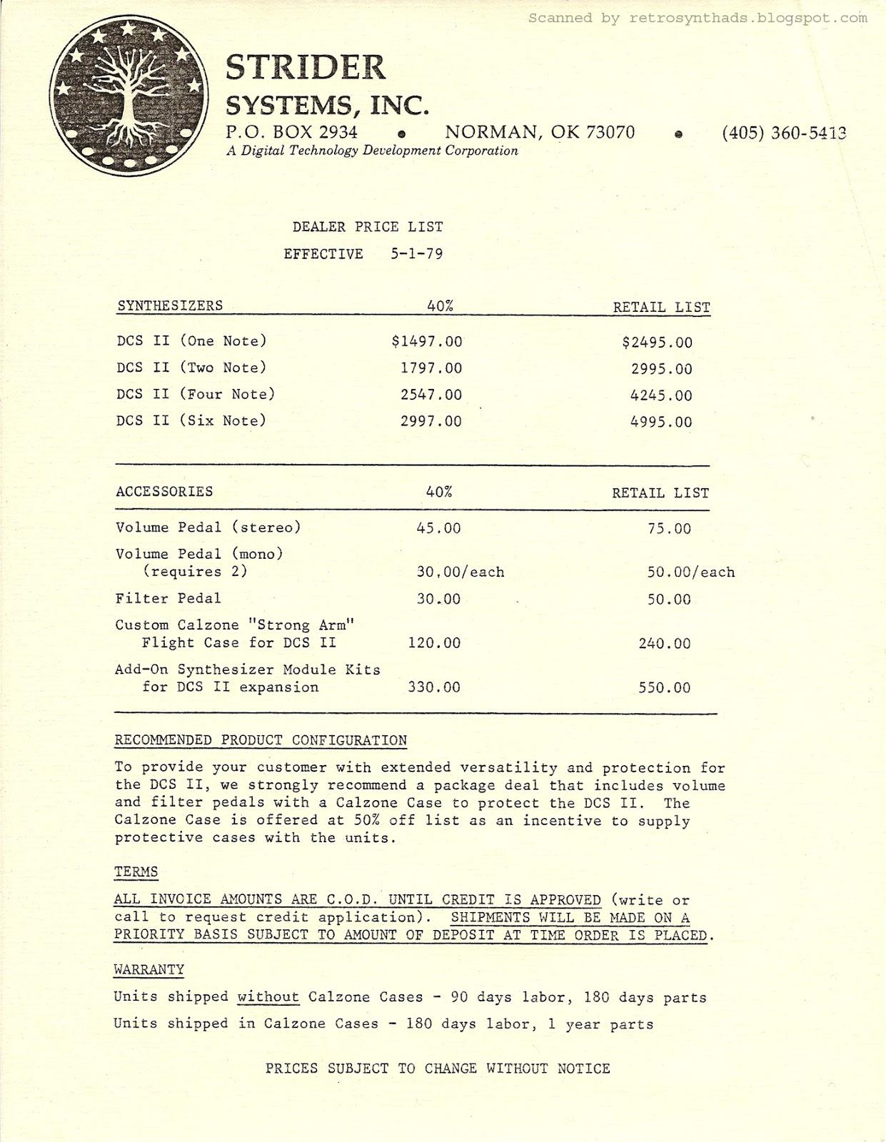 fedex resume printing price
