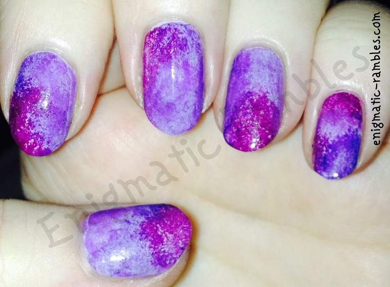 purple-blobbicure-nails-leighton-denny-purple-reign-girls-best-friend
