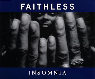 Faithless Insomnia