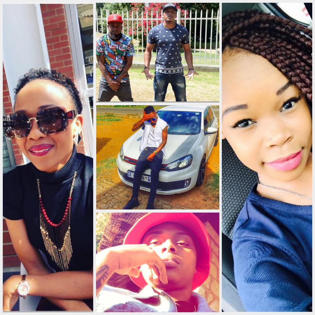 mzansi sexiest celebrities (@mzansi_sexiest_celebrities ...