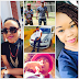 5 Mzansi Celebs Who Are Not As Rich As You Think They Are