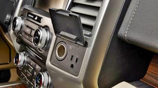 2017 Ford F 150 xlt 5.0 l v8 Regular Cab Short Box