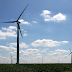 Windpark Wieringermeer mag worden aangelegd