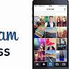 15 Tips Sukses Bisnis Online (Jualan) di Instagram Terampuh