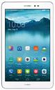 harga tablet Huawei MediaPad T1 8.0 terbaru