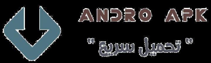 andro apk