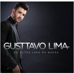 Baixar CD Gusttavo Lima – Do Outro Lado da Moeda 2014