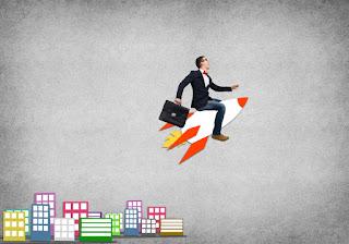 53 conseils pour devenir un meilleur entrepreneur