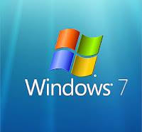 ويندوز 7