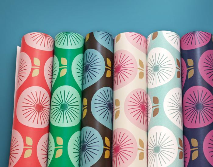 wallpaper rolls 700