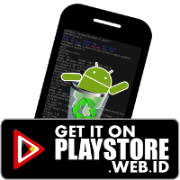 Jasa Aplikasi Android Termurah