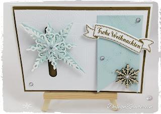 designzauberein.blogspot.com