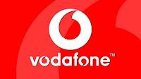 Offerte Vodafone per internet a casa ADSL e Fibra