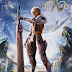 Mobius Final Fantasy Mod Apk Download High Damage v2.1.105