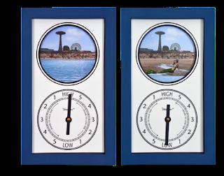 https://bellclocks.com/products/tidepieces-coney-island-mermaid-tide-clock