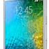 Free Download Samsung Galaxy E7      Mobile USB Driver For Windows 7 / Xp / 8 / 8.1 32Bit-64Bit