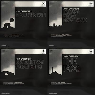 http://www.fangoria.com/new/exclusive-premiere-announcement-john-carpenters-classic-themes-redux-ep-plus-new-escape-from-new-york-music-video/