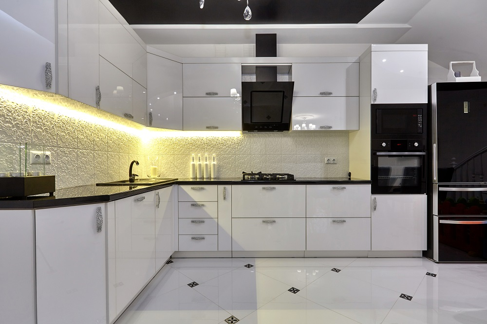 kitchen-design-trend