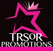 http://trsorpromotions.com