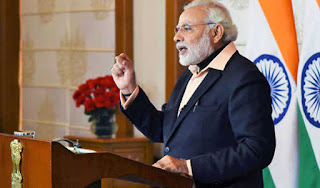 youth-create-india-as-dream-of-freedom-fighters-modi
