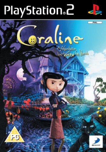 Coraline ps2 download