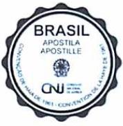 Bildergebnis für convenção apostila