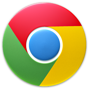 Google Chrome 34.0.1847.116 Offline Installer Free