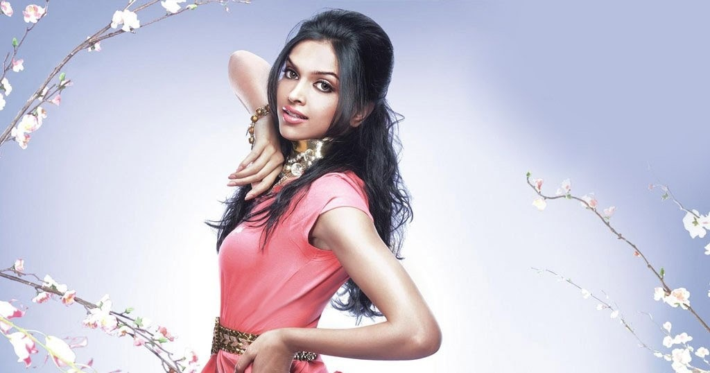 Deepika Padukone to rule 2013-The actress is in demand ...