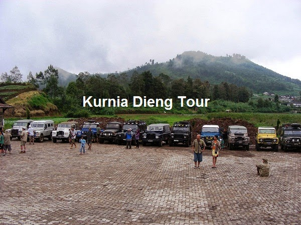 ofroad dieng