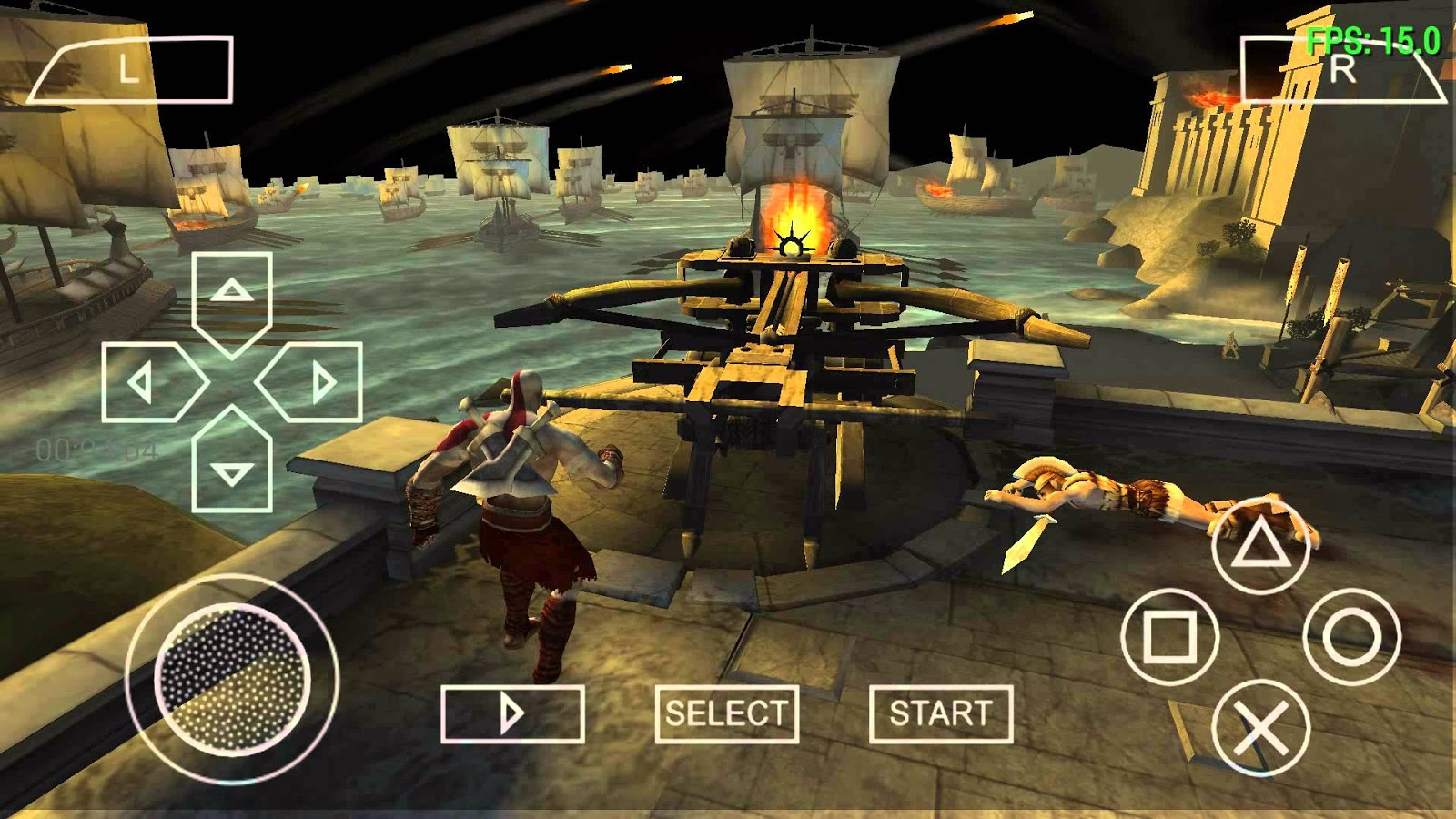Download Game File Iso Untuk Ppsspp