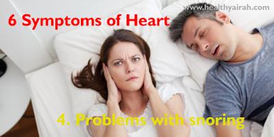 symptoms of heart attack 04
