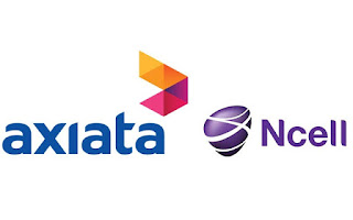 Job Opening: Chief Technical Officer @ NCELL | Nepali ...