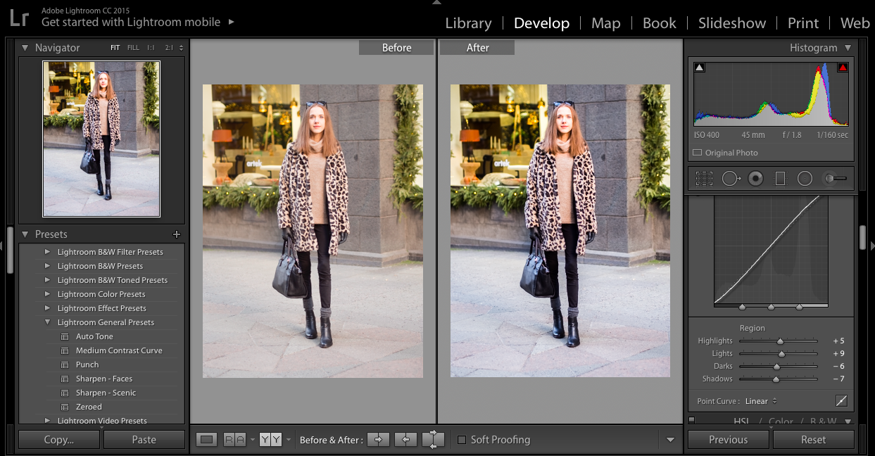 how-to-edit-on-adobe-lightroom-fashion-blogger