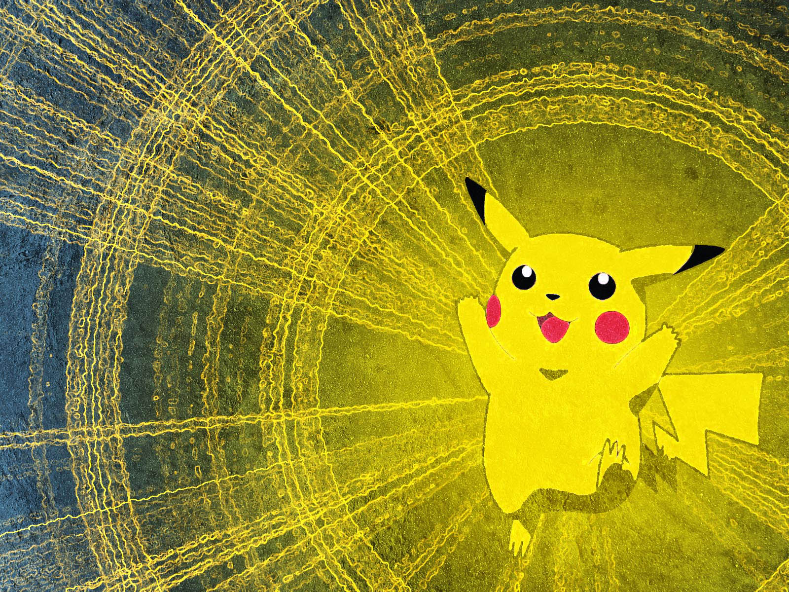 Pikachu Pokemon likewise 528680443739048039 additionally Birthday Cards likewise Watch as well Smilies. on facebook funny pages