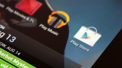 How to Get Your Android App Featured Section in Play Store in Free : It Will Boost Your App Popularity