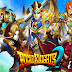 Pocket Knights 2 is Finally Available on iOS