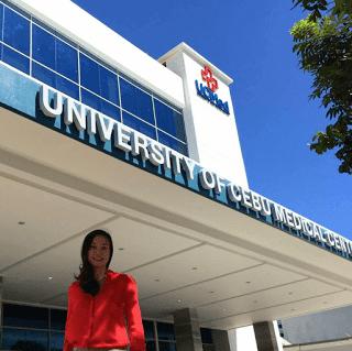 Bagaimana Rasanya Menjadi Pewaris Universitas Swasta