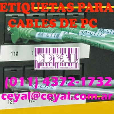 Etiqueta Textil, de tela para coser : cintas, rollos de Poliamida - Saten Buenos Aires