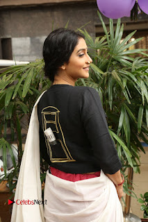 Actress Regina Candra Pictures at Apollo Cancer Hospitals Celetion of Life On The Eve of Cancer Survivors Day  0040
