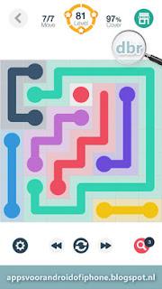 draw line level 81 cheat help