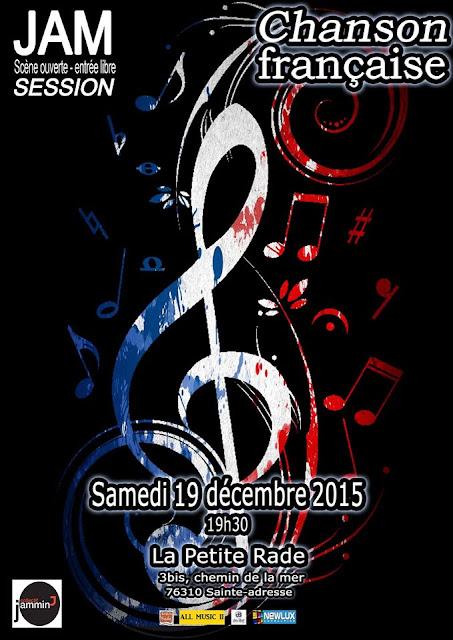 colectif-jammin-chanson-française-décembre-2015-petite-rade-le-havre