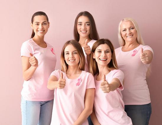 Healthy Diet For Women Breast Cancer Survivors