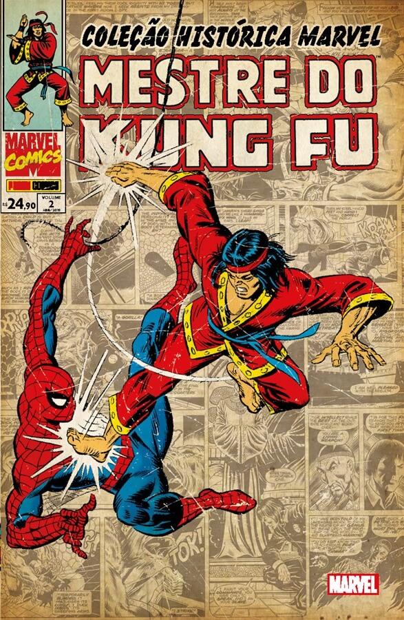 Checklist Marvel/Panini (Julho/2019 - pág.08) - Página 7 Mkf%2B2