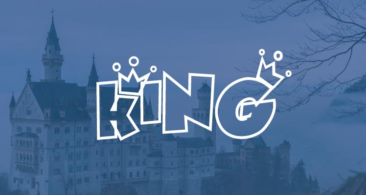 Royalteas-color-is-violette free font preview