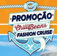 Cadastrar Promoção Chilli Beans Fashion Cruise f2e7d24170
