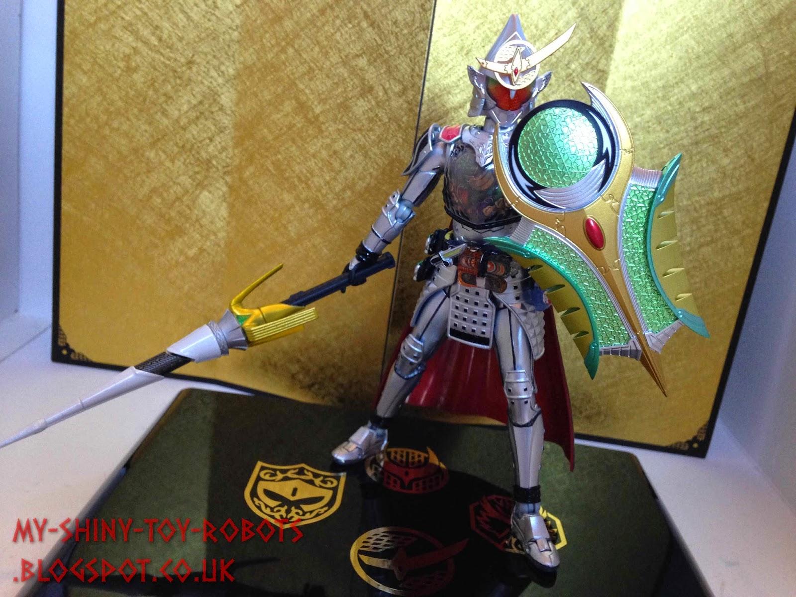 Banaspear + Melon Defender