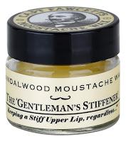 https://www.notino.fr/captain-fawcett/moustache-wax-cire-pour-barbe/