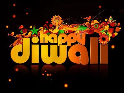 Pics Of Diwali Festival